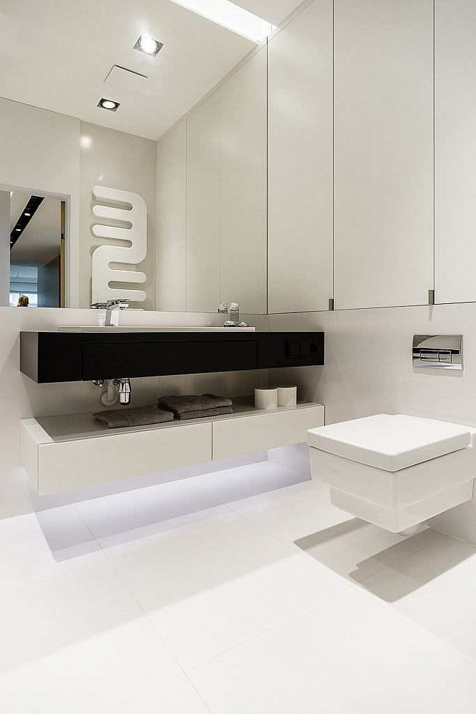 стилен апартамент със светъл интериор в полша_баня_5
