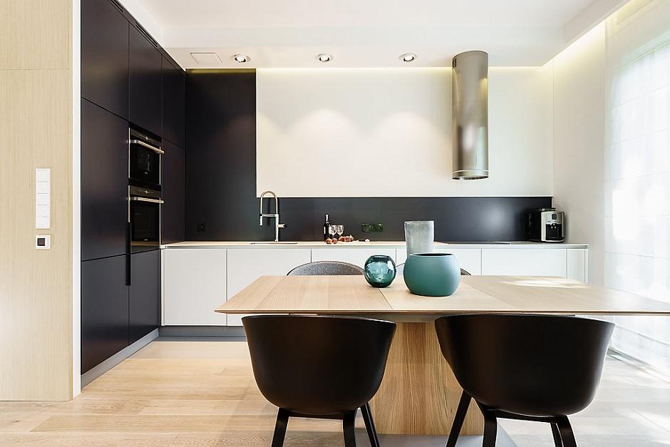 стилен апартамент със светъл интериор в полша_10