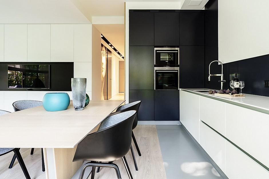 стилен апартамент със светъл интериор в полша_11
