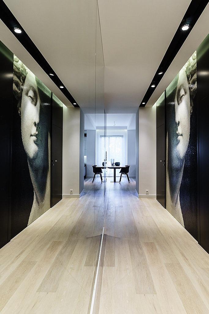 стилен апартамент със светъл интериор в полша_15