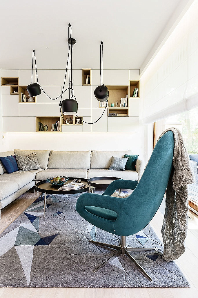 стилен апартамент със светъл интериор в полша_3