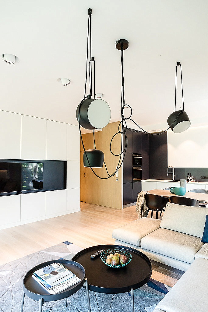 стилен апартамент със светъл интериор в полша_4