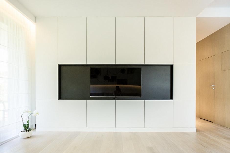 стилен апартамент със светъл интериор в полша_7