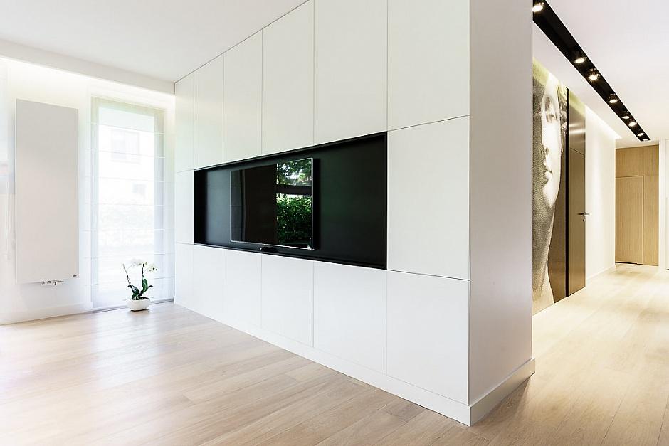 стилен апартамент със светъл интериор в полша_8