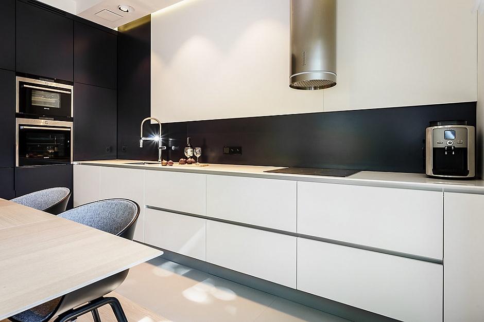 стилен апартамент със светъл интериор в полша_9