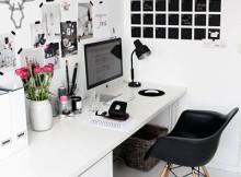 Домашен офис 4