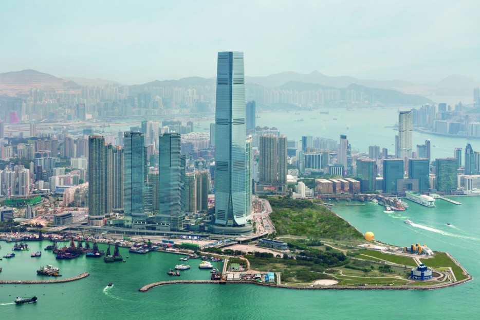 4-Ritz-Carlton-Hong-Kong