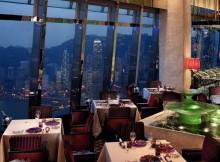 5-Ritz-Carlton-Hong-Kong-restaurant