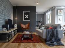 INT2_interior