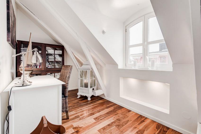 Scandinavian-home-19