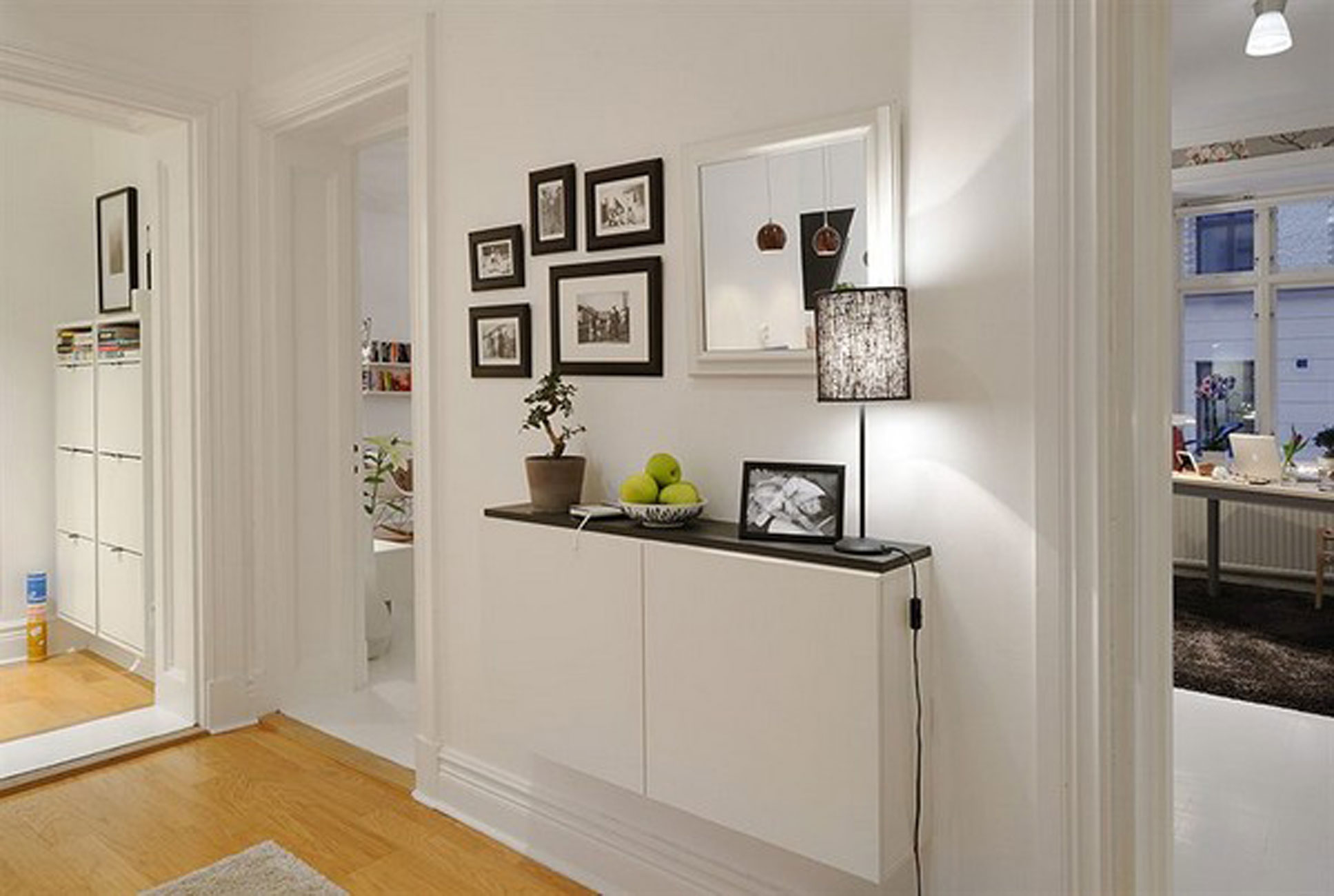 apartment-winsome-art-apartment-lisbon-art-for-the-apartment-art-apartment-therapy-art-apartment-taormina-artwork-for-small-apartment-art-for-small-apartment-art-for-studio-apartment-art-apartm
