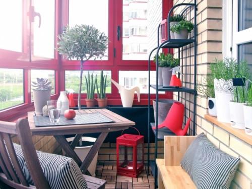 balcony_ikea