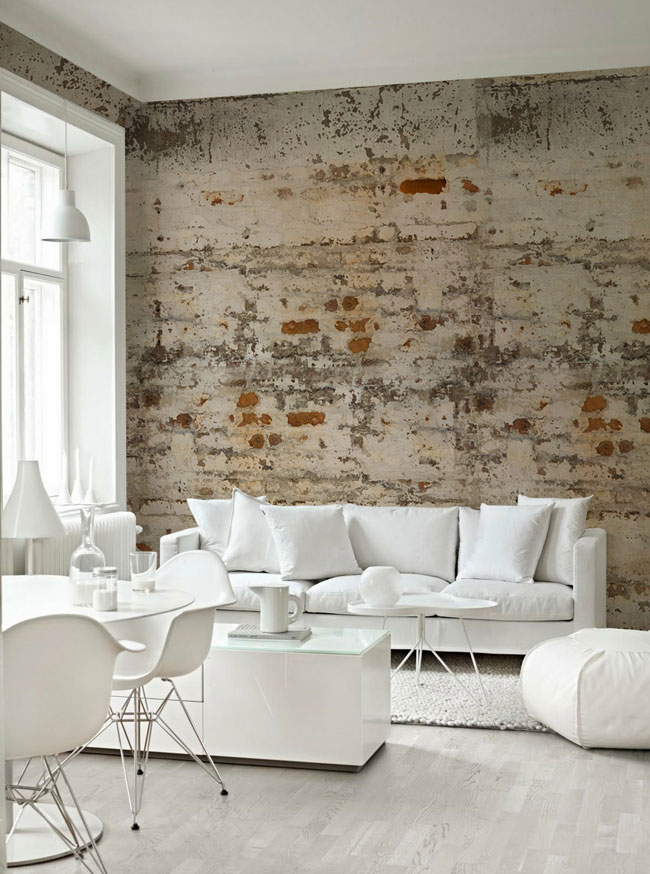 brick-wall-interior-in-classic-and-modern-style-44