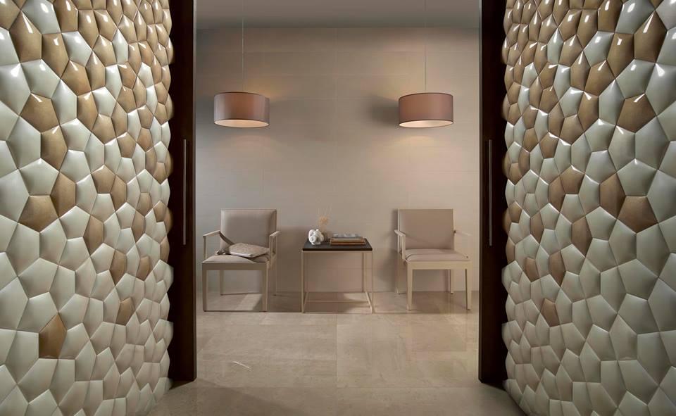 ceramic wall 1