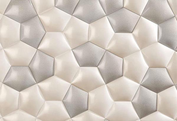ceramic wall 2