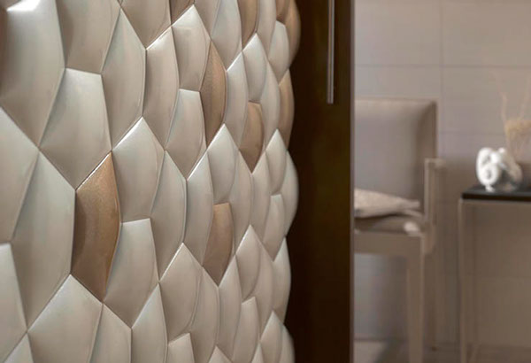 ceramic wall 3