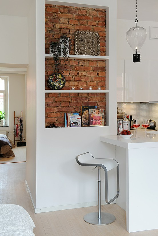 exposed-brick-wall-ideas-51