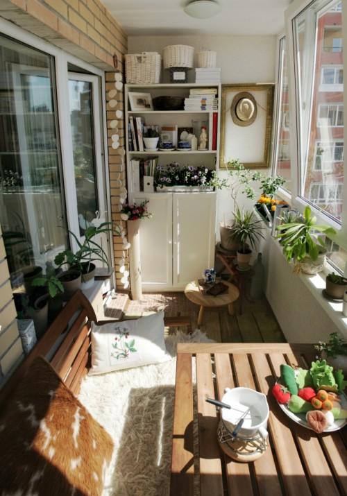 ikea-balcony-3-500x715