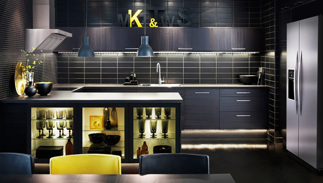 ikea_kitchen