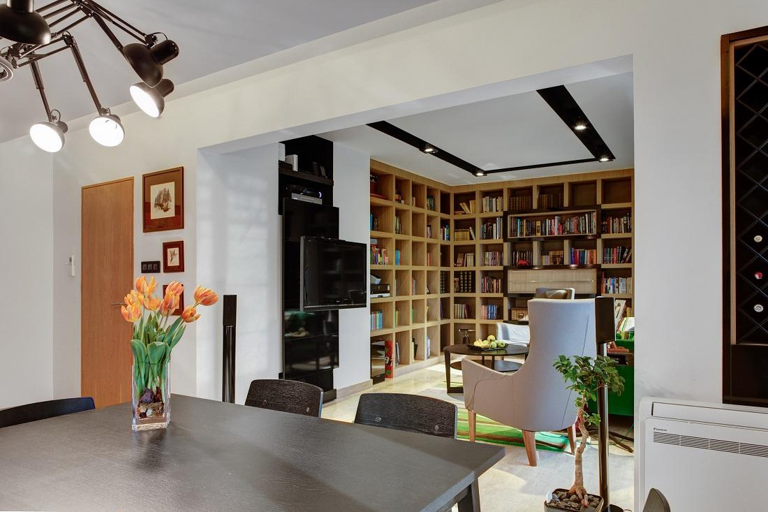 Апартамент Варна 2