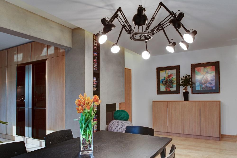 Апартамент Варна 3
