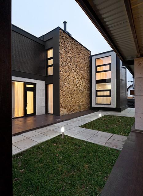 къща украйна 3