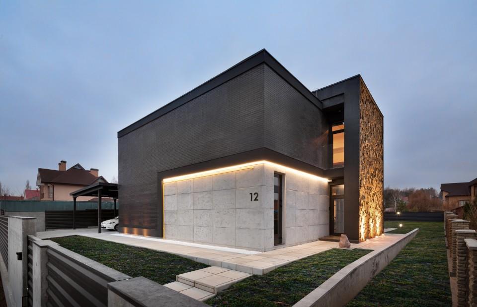 къща украйна 4