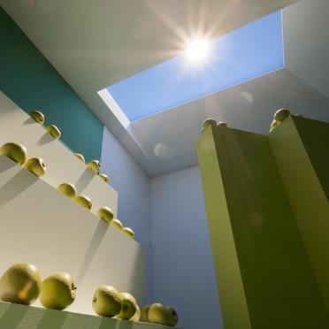 лампа_като_слънце 8
