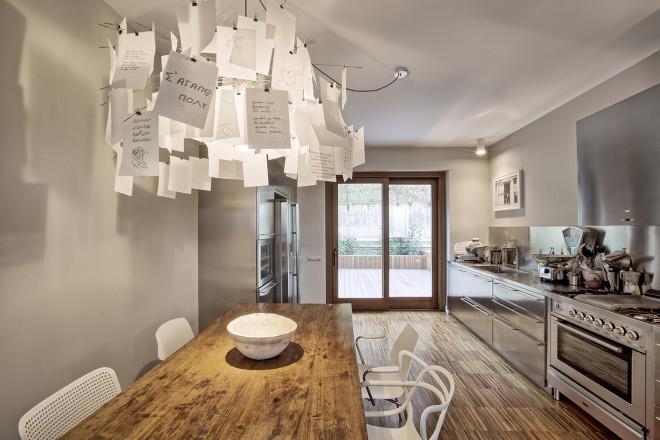 просторен апартамент торино 5