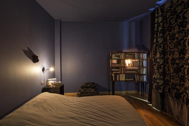 просторен апартамент торино 8