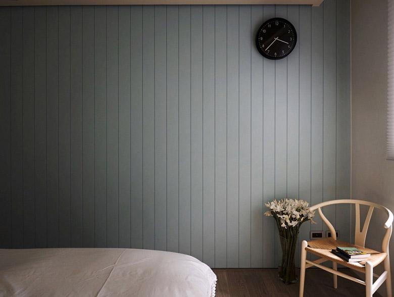 уютен апартамент в тайван с място за четене_спалня 3