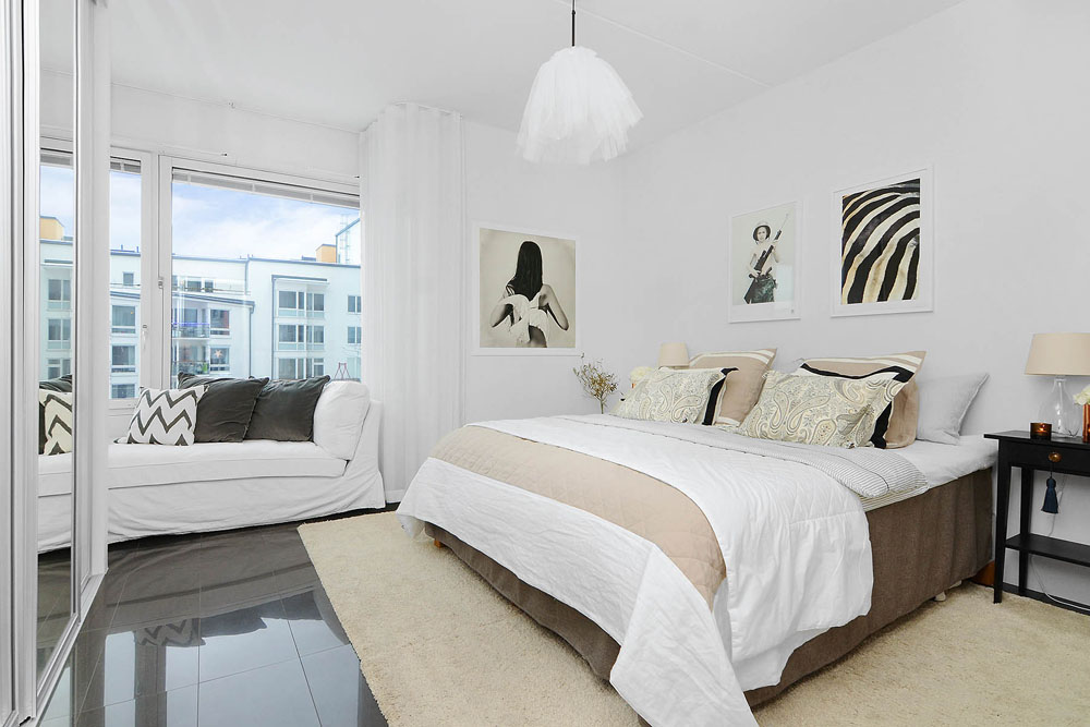 Two-Bedroom-Apartment-in-Stockholm-15