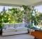 seating-area-balcony-of-Apartment-Refurbishment-interior