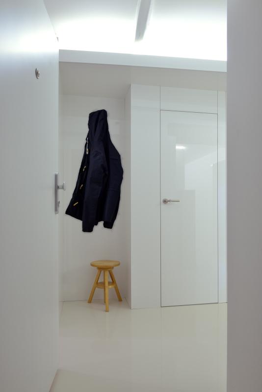 апартамент в бяло 10