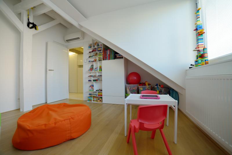 апартамент в бяло 12