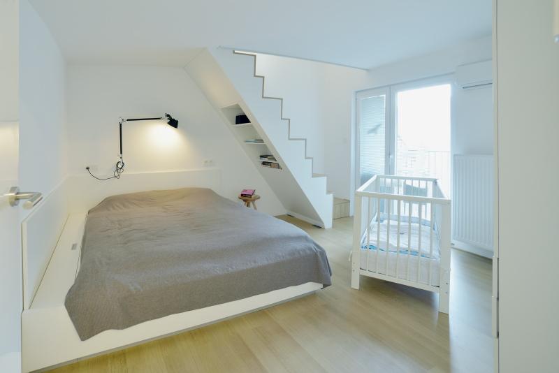 апартамент в бяло 13