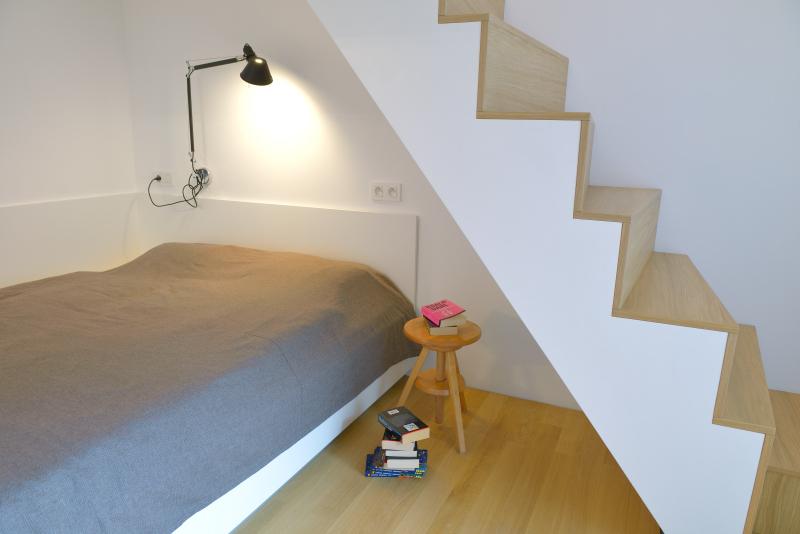апартамент в бяло 14