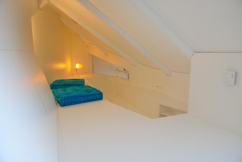 апартамент в бяло 19