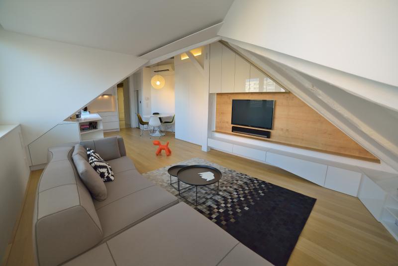 апартамент в бяло 3