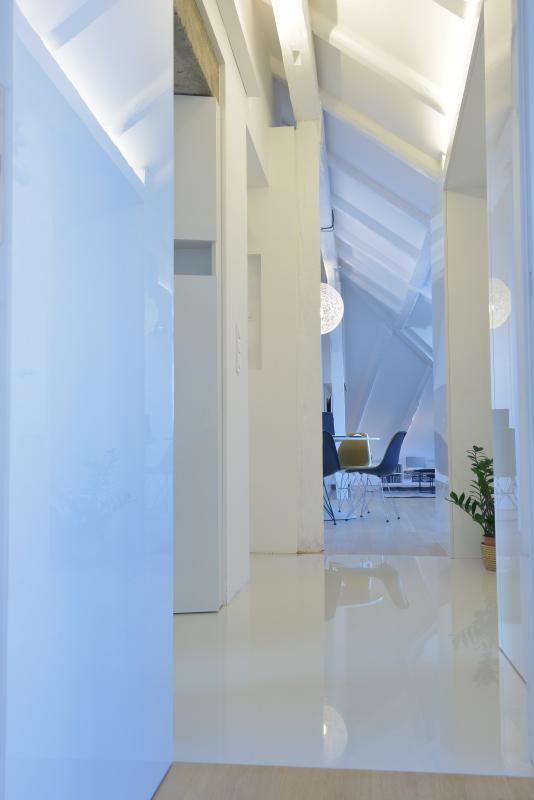 апартамент в бяло 7