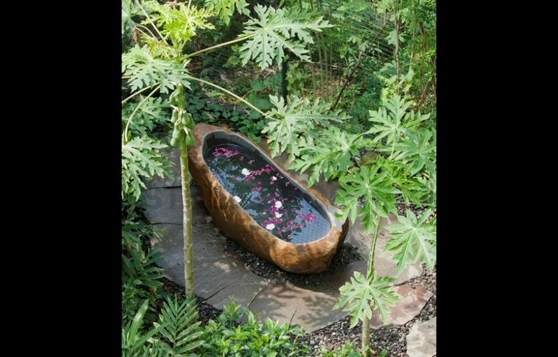 бамбукови къщи 10