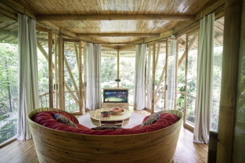 бамбукови къщи 19