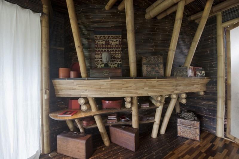 бамбукови къщи 20