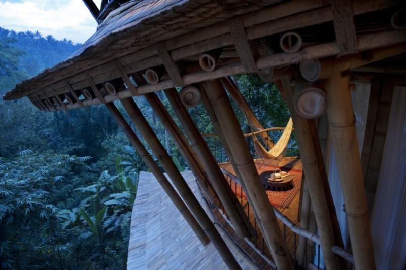 бамбукови къщи 21