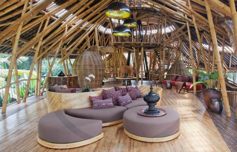 бамбукови къщи 3