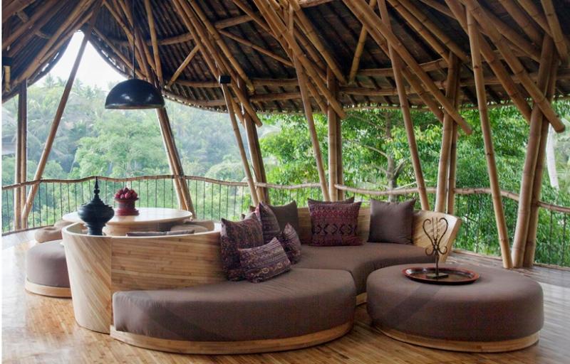 бамбукови къщи 4