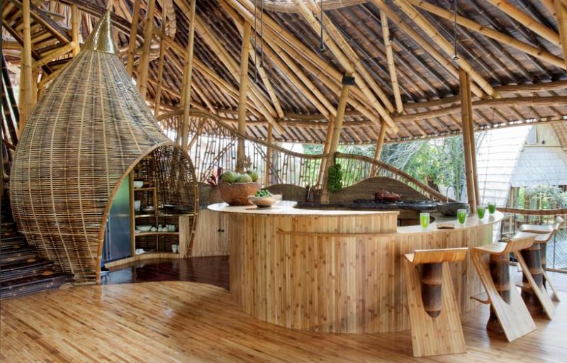 бамбукови къщи 5
