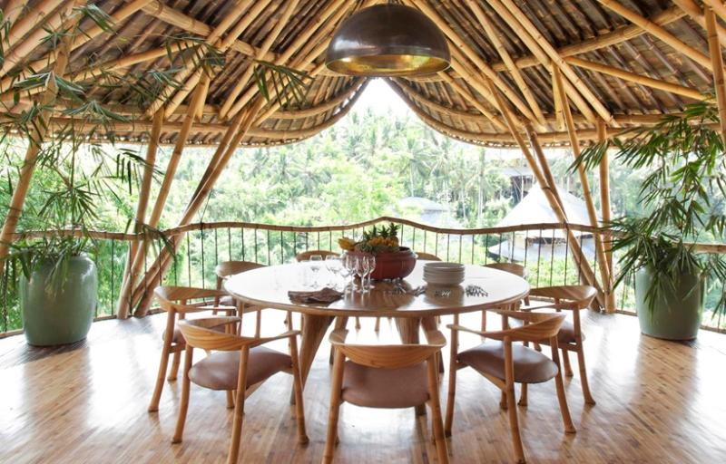 бамбукови къщи 6