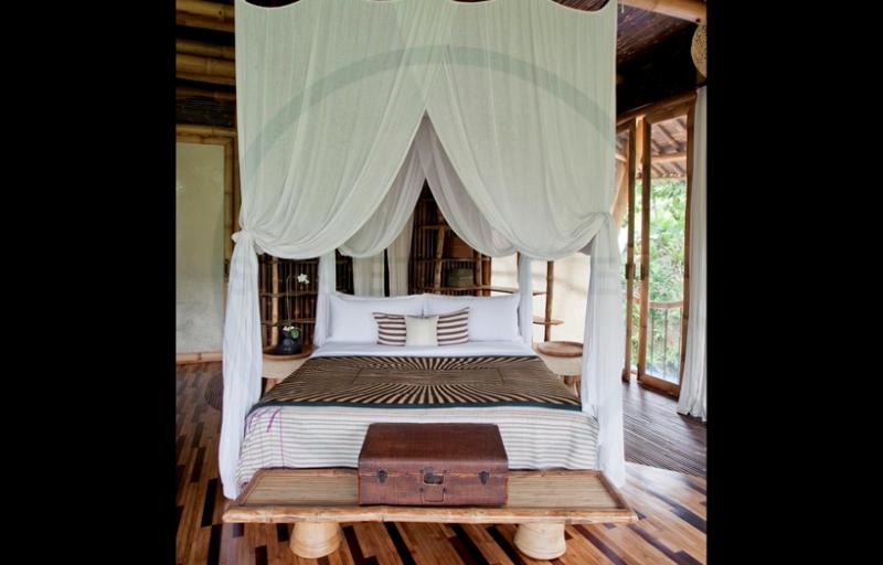 бамбукови къщи 7