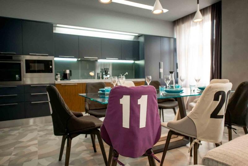 домът на футболиста 14